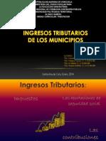 DIAPOSITIVAS_IMPUESTOS.[1].ppt