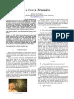 La Cuarta Dimensión(formatoIEEE).pdf