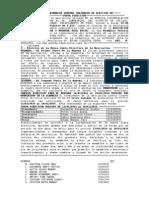ASOCIACION DE COMERCIANTES MIXTOS CONTINENTAL.docx