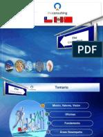 Presentación Empresa_2014.pptx