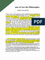 EPIGRAMA-León en filósofo-Artículo Baldwin BMGS 14 (1990), 1-17.pdf
