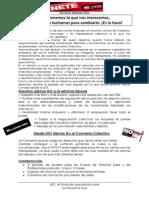 campaña electoral 2014 carrefour.pdf