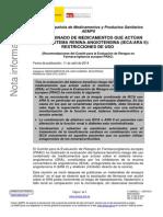 NI-MUH_FV_06-renina-angiotensina.pdf