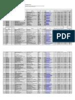 NOMINA-DE-INSTALADORES-MANTENEDORES-Y-CERTIFICADORES-VIGENTES-AL-30.09.2014.pdf