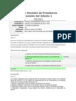 Act 1 REVISION DE PRESABERES Ok.docx