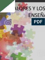 EXPOSICION DE VALORES.pptx