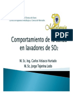 Comportamiento de la caliza en lavadores de SO2.pdf