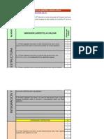 Tabla Calificacion CIMTRA-Legislativo Aguascalientes oct 2014 1era Evaluación VALIDADA (1).xlsx