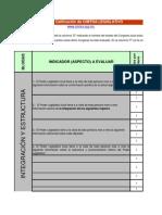 Concentrado Calificaciones CIMTRA-Legislativo (2).xlsx