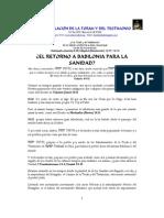VOLVER A BABILONIA.pdf