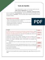 TEXTO DE OPINIÃO.PDF