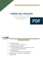 dise;o del proceso.pdf