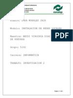 INVESTIGACION HEYDI 2.docx