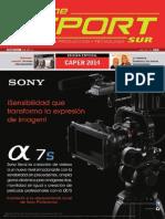 sur260.pdf