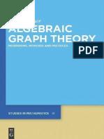 Algebraic.Graph.Theory.Morphisms,.Monoids.and.Matrices,..Knauer,.De.Gruyter,.2011.pdf