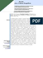 1250-4649-1-PB.pdf