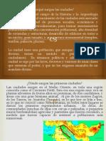 las primeras ciudades presentacion.pptx