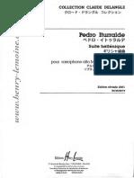 Petite_suite_hellénique_P_Iturralde.pdf