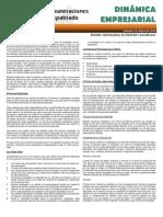 Desisa - La Gestion de Remuneraciones en Personal Expatriado.pdf