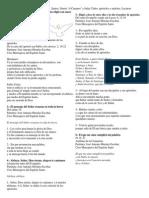 30° Martes Ordinario Ciclo A. Santos Simón el Cananeo y Judas Tadeo, apóstoles y mártires. Lecturas.pdf