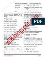 Ex-ad-serie-sucesion-actualizado UNI.pdf