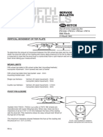 SAF-HOLLAND_Australia_SB-05_en-AU.pdf