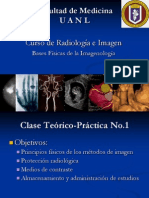 Introduccion-2012.pdf