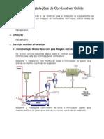Proteções Moagens de Combustivel Sólido.doc