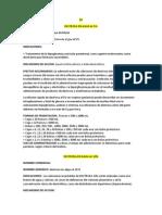 medicamentos CRUZ.docx
