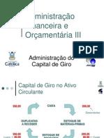 1-Administração do Capital de Giro.ppt