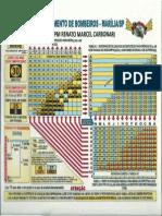 Descompressão do Ar.pdf