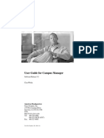 UserGuideforCM.pdf