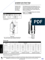 11-LD[1].pdf