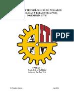 Unidad I - Teoria de la probabilidad.pdf