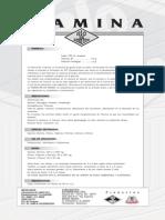 RJ-tiamina.pdf