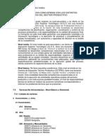 ClasificadorCarrerasEducacionSuperior_y_TecnicoProductivas RESUMEN.docx