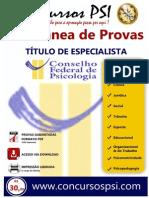 COLETANEA TITULO DE ESPECIALISTA CFP.pdf