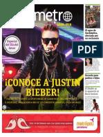 20130214_mx_publimetro.pdf
