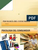 Psicología del consumidor.pdf