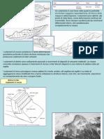 FRANE FLOW VI.pdf