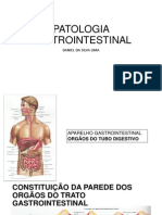 PATOLOGIA GASTROINTESTINAL.pptx