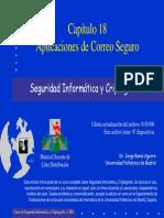 18CorreoSeguroPDFc.pdf