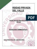 Tecnología Farmaceutica I.pdf