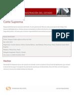 CS-4700-2013.pdf