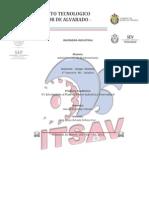 U1 Introducción al Mantenimiento Industria y Generalidad.docx