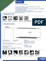 Catalogue-IMACAB.pdf