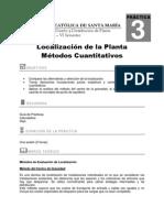 Practica 3 Metodos Cuantitativos.pdf