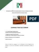 Posicionamiento sobre el Nombramiento Gobernador Interino.docx