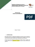 Proyecto_Diseño de Experimentos (2).docx