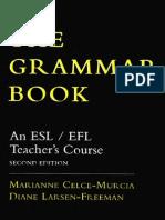 Grammar Teacher's Course ESL.pdf